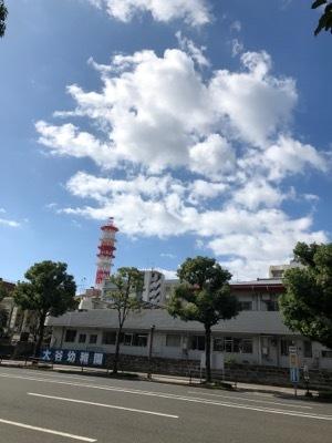 ウハウハばひー♪_e0361137_17591382.jpg