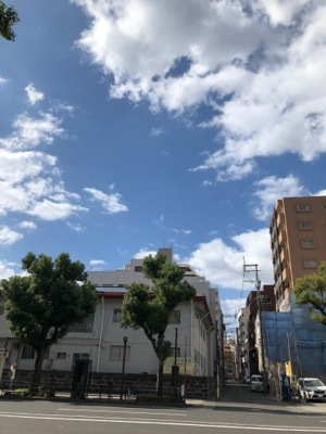 ウハウハばひー♪_e0361137_17592642.jpg