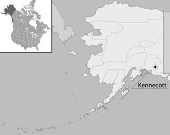 アラスカの鉱山_b0135948_09512391.png