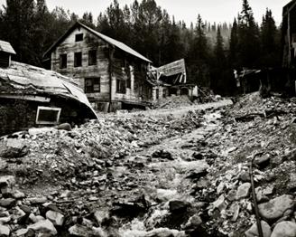 アラスカの鉱山_b0135948_09514913.png