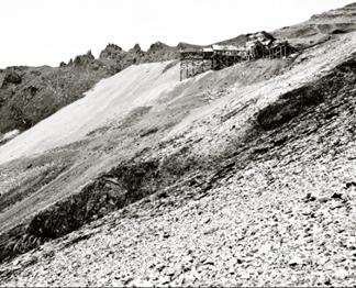 アラスカの鉱山_b0135948_09521966.png