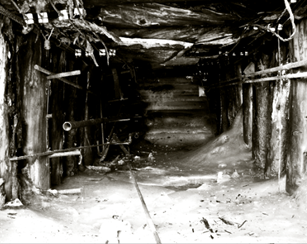 アラスカの鉱山_b0135948_09524465.png