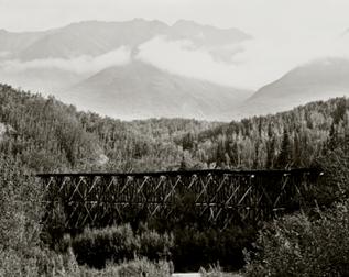アラスカの鉱山_b0135948_09525233.png