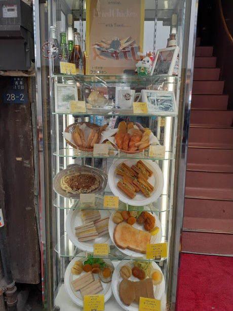 浅草で、昭和の喫茶店を巡る_d0063149_17325349.jpg
