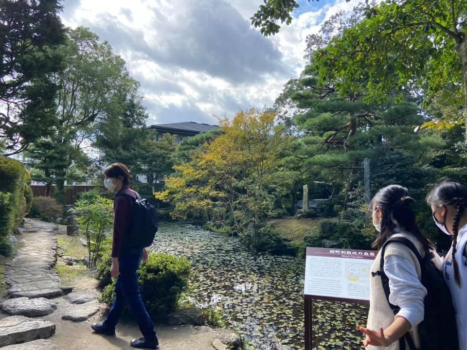 英語で松阪の歴史的文化財を学ぶ特別講座のご案内(てらこや新聞2020年 12月号より)_c0115560_17293181.jpg