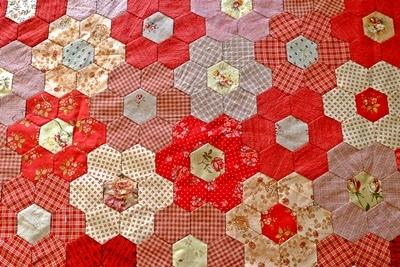 今月の生徒さんの作品をインテリア小物を中心にご紹介♪_b0194861_13485017.jpg