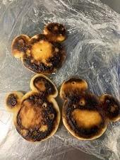 これでも「ミッキーマウス」なの!!(汗)_d0140668_18442318.jpg