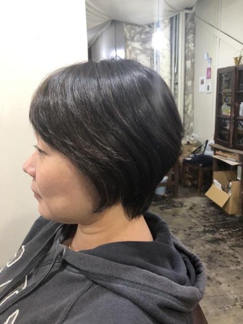 髪の毛も、若返り!_b0088100_23335964.jpeg