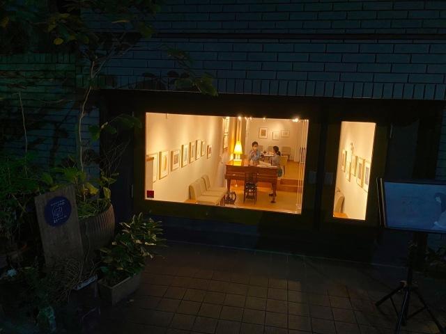 2020 宮嶋淳子さん木版画展 6_e0151902_17363880.jpg