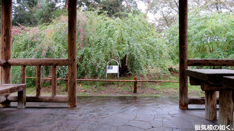 「神様になった日」舞台探訪001 第01話降臨の日 山梨市万力公園周辺ほか_e0304702_06353147.jpg