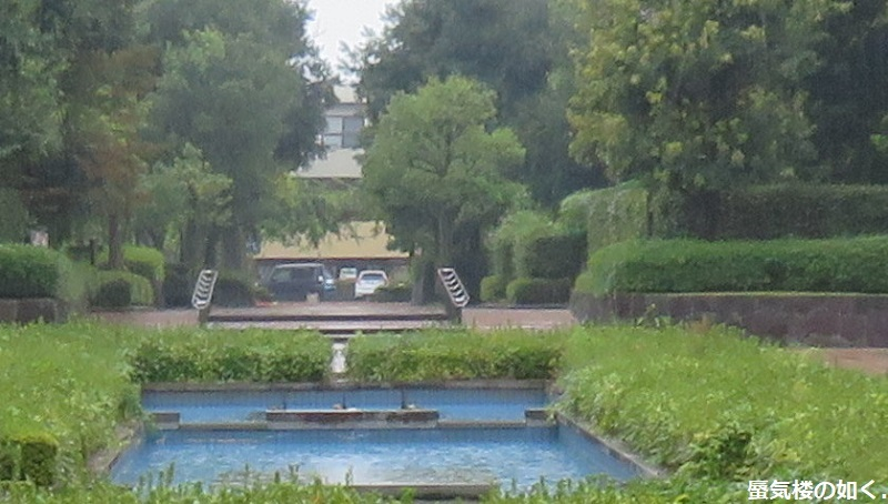 「神様になった日」舞台探訪001 第01話降臨の日 山梨市万力公園周辺ほか_e0304702_21225296.jpg