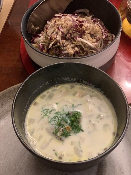 夕食写真再び_e0178312_14090553.jpeg