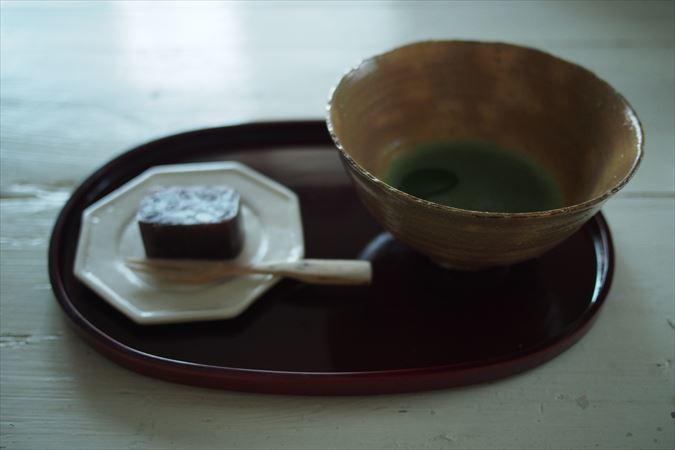 お茶の道の気配_a0384327_21481420.jpg