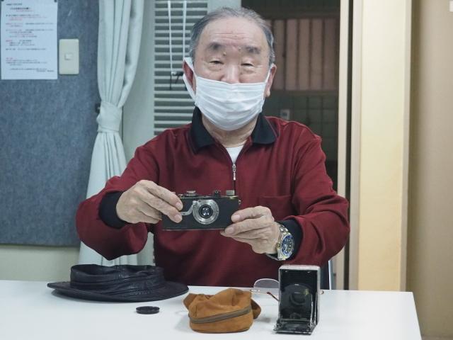 第27回好きやねん大阪カメラ倶楽部 例会報告_d0138130_02394561.jpg