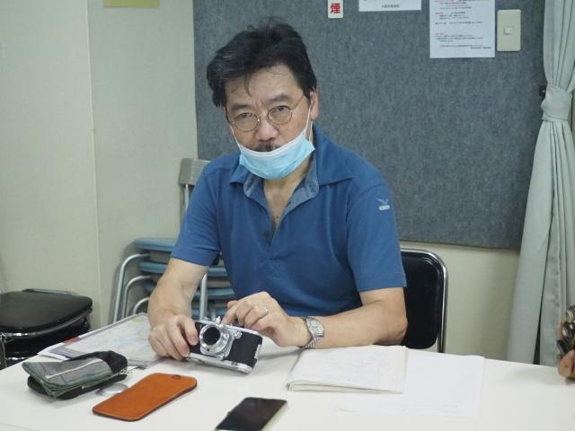 第27回好きやねん大阪カメラ倶楽部 例会報告_d0138130_02422869.jpg