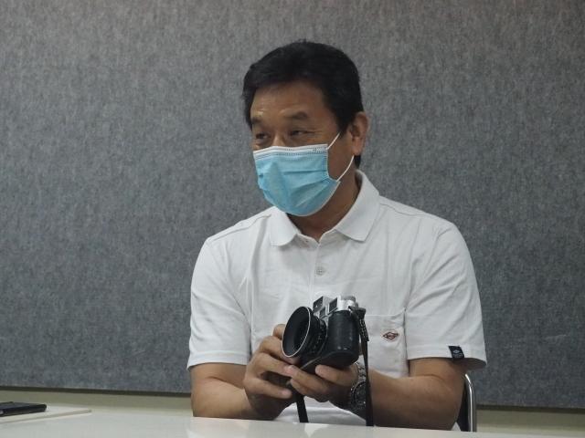 第27回好きやねん大阪カメラ倶楽部 例会報告_d0138130_02451064.jpg