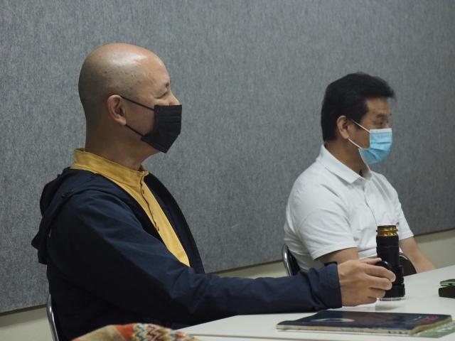 第27回好きやねん大阪カメラ倶楽部 例会報告_d0138130_02481466.jpg