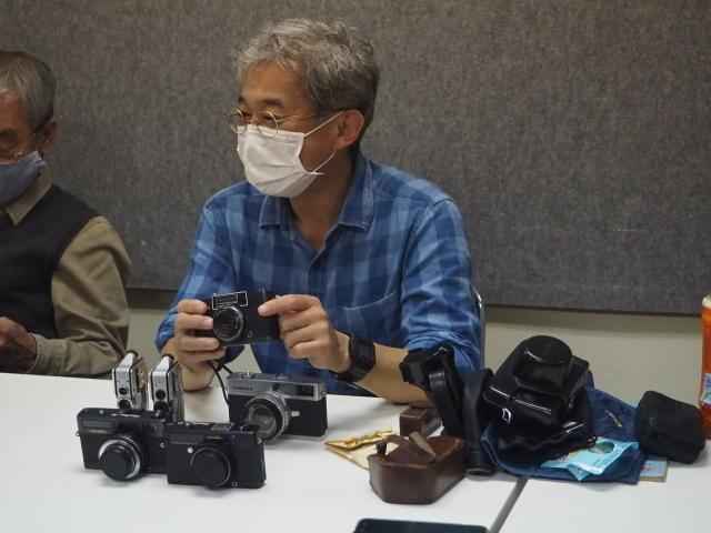 第27回好きやねん大阪カメラ倶楽部 例会報告_d0138130_03014258.jpg