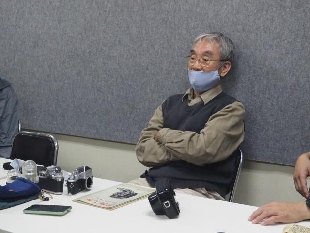 第27回好きやねん大阪カメラ倶楽部 例会報告_d0138130_03034664.jpg