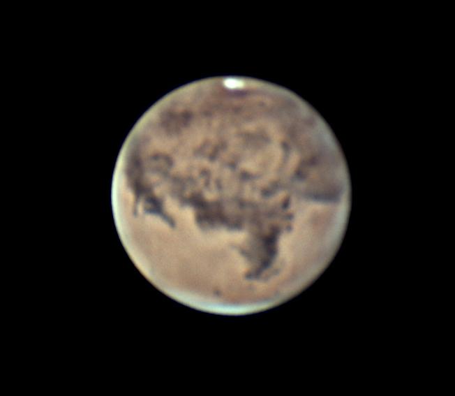 火星_f0347332_21301050.jpg