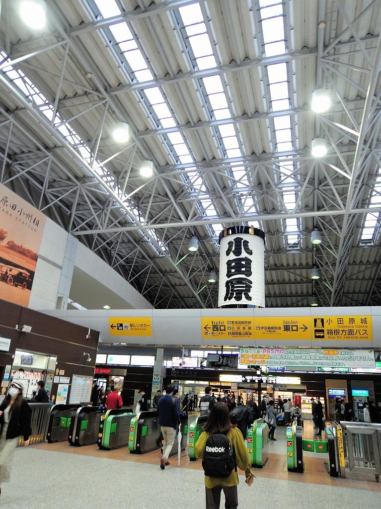 東海道線 横浜 ▶ 小田原_c0395834_10410817.jpg