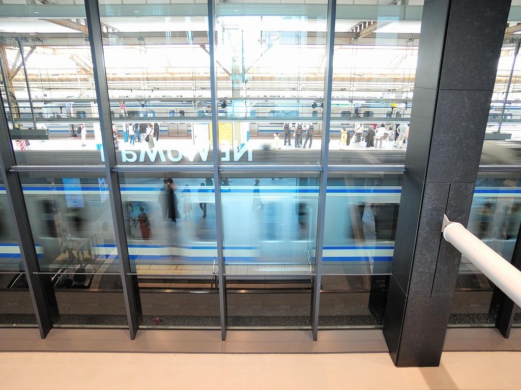 東海道線 横浜 ▶ 小田原_c0395834_10410819.jpg