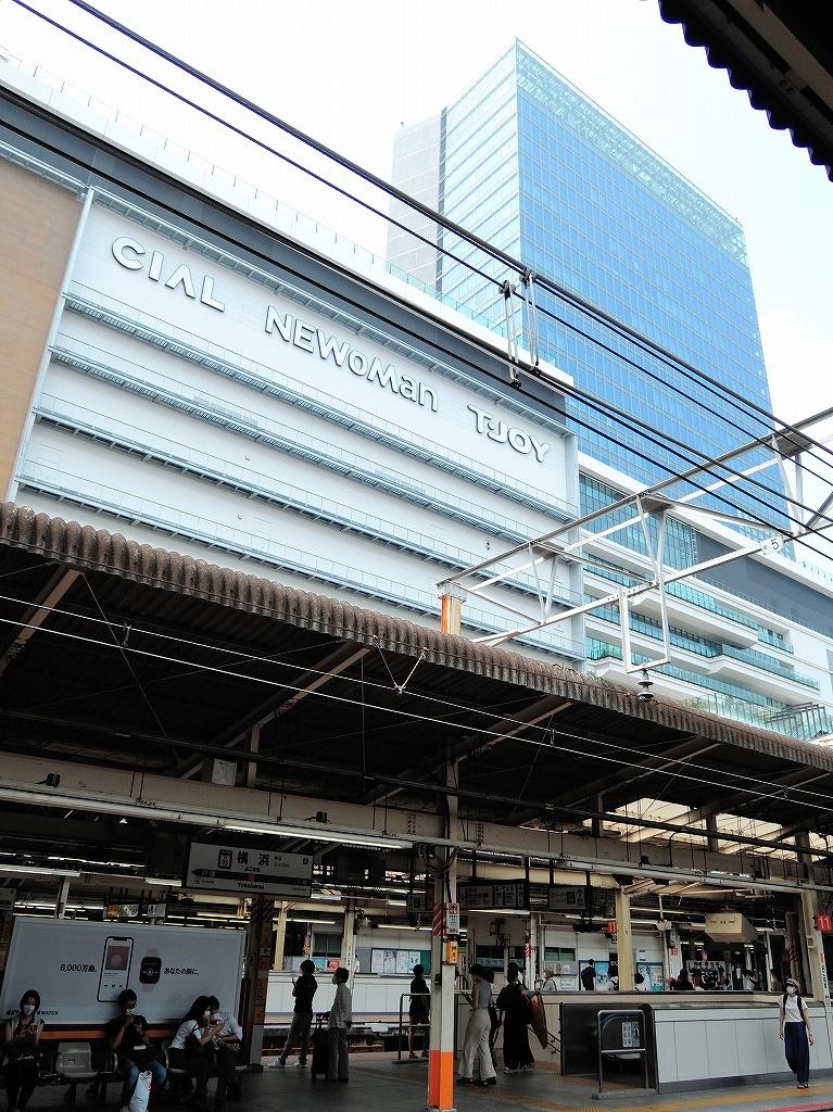 東海道線 横浜 ▶ 小田原_c0395834_10410856.jpg