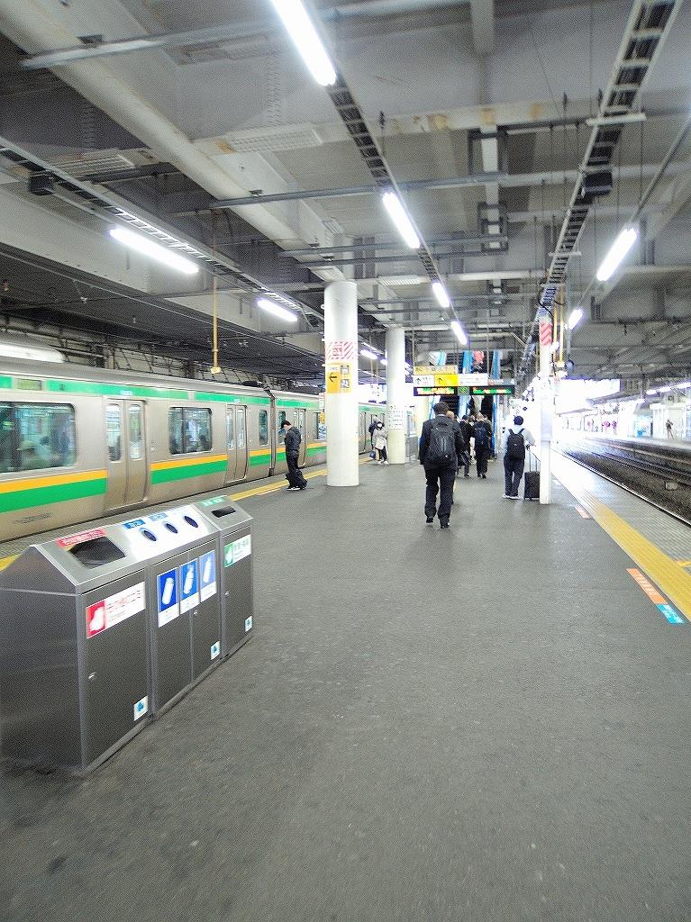 東海道線 横浜 ▶ 小田原_c0395834_10410875.jpg