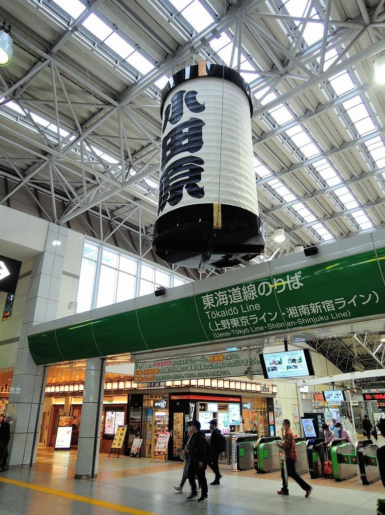 東海道線 横浜 ▶ 小田原_c0395834_10411642.jpg