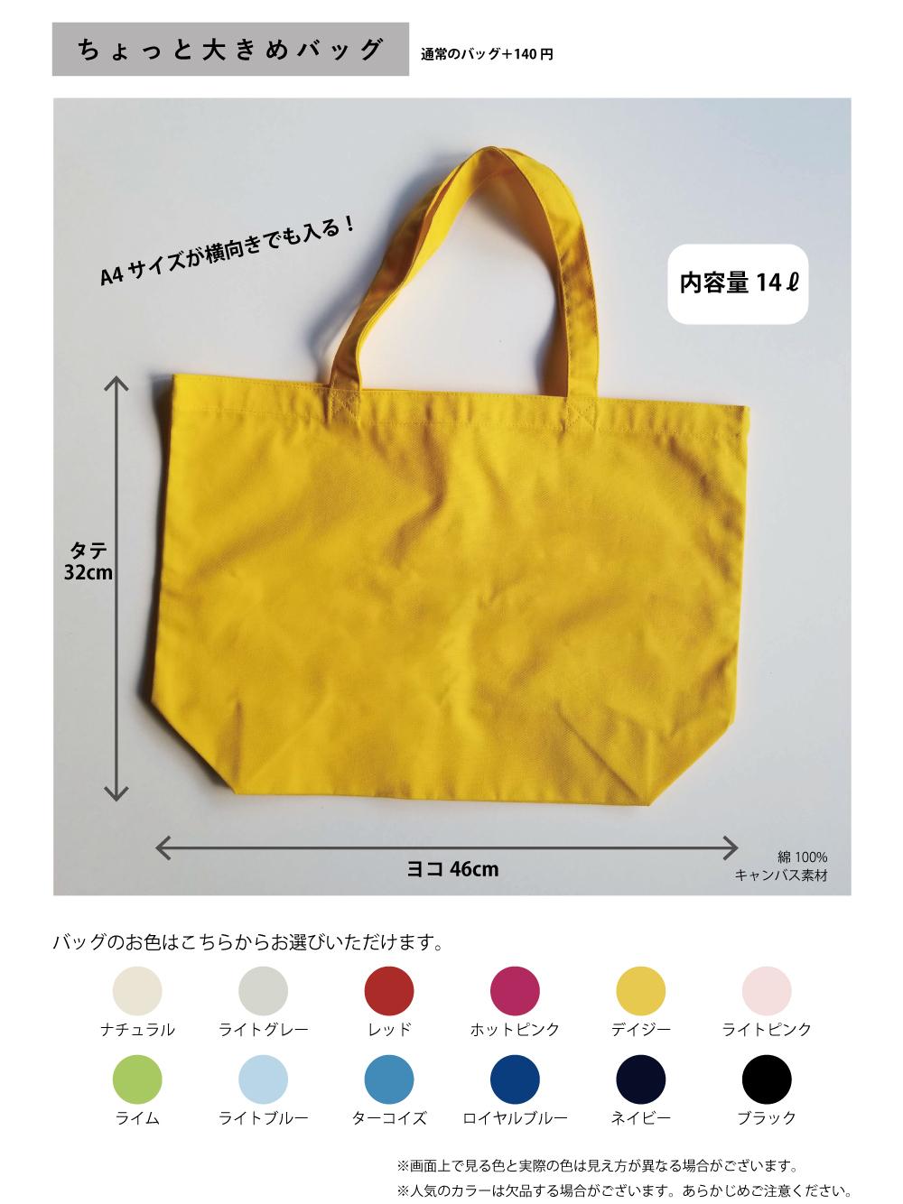記念品バッグのお知らせ〜2020〜_e0031142_17502091.jpg