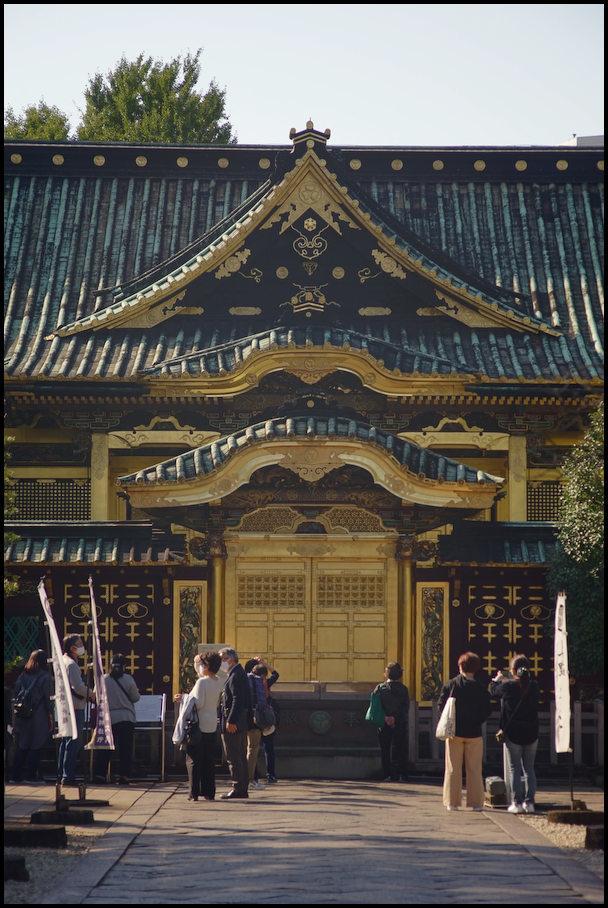 上野東照宮 -12_b0340572_21010783.jpg