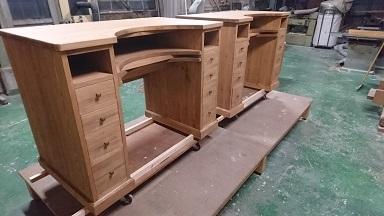 彫金机3台完成_e0269185_16251067.jpg