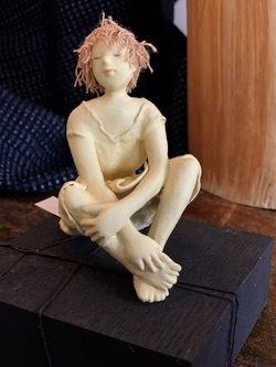 〜 風を聴く 〜 あむ 創作人形展 開催中 _b0241386_12183473.jpg