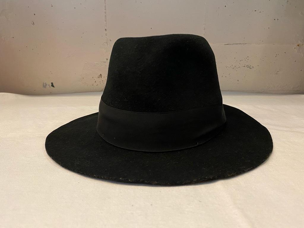 MAN/WOMAN IN THE USA HAT!!(マグネッツ大阪アメ村店)_c0078587_12451127.jpg