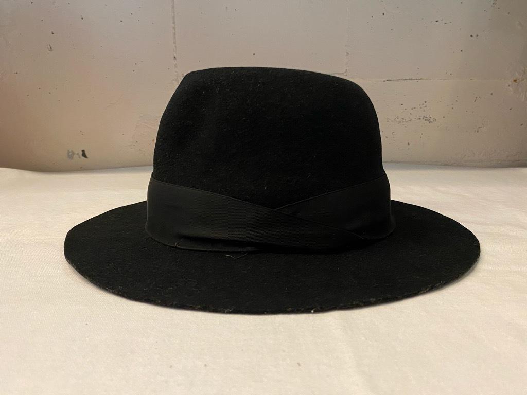 MAN/WOMAN IN THE USA HAT!!(マグネッツ大阪アメ村店)_c0078587_12451641.jpg