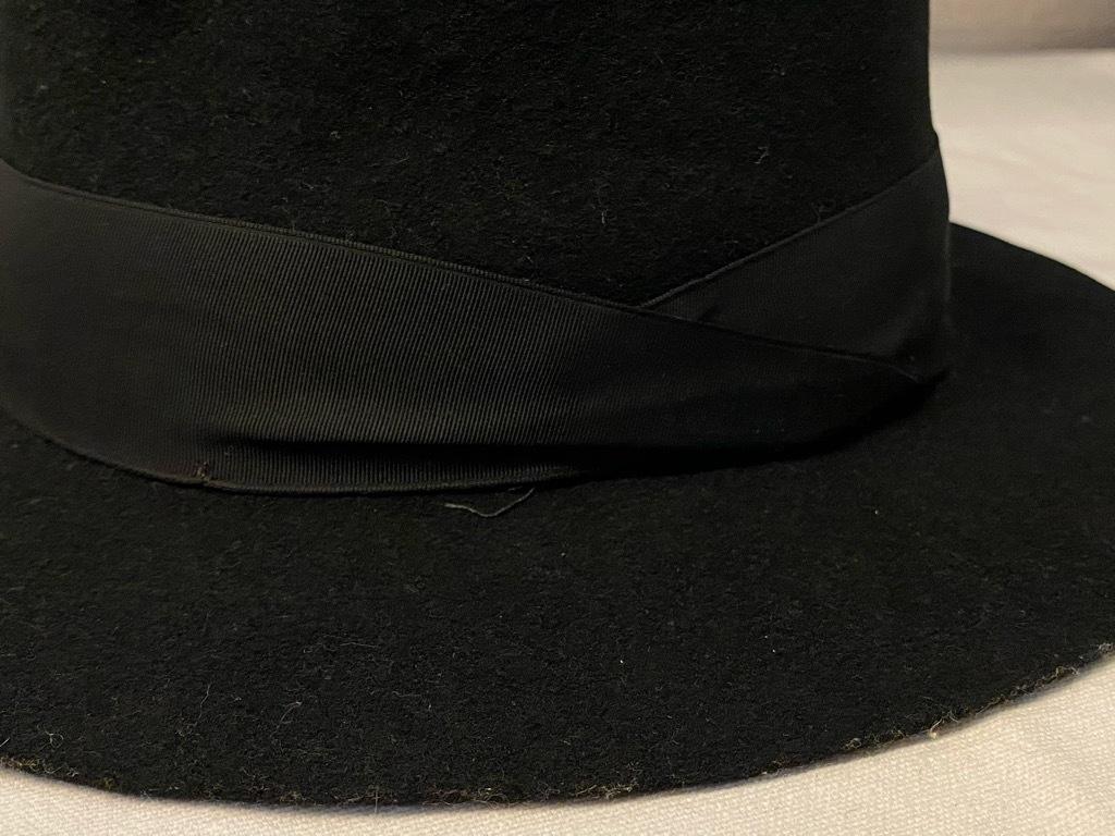 MAN/WOMAN IN THE USA HAT!!(マグネッツ大阪アメ村店)_c0078587_12451857.jpg