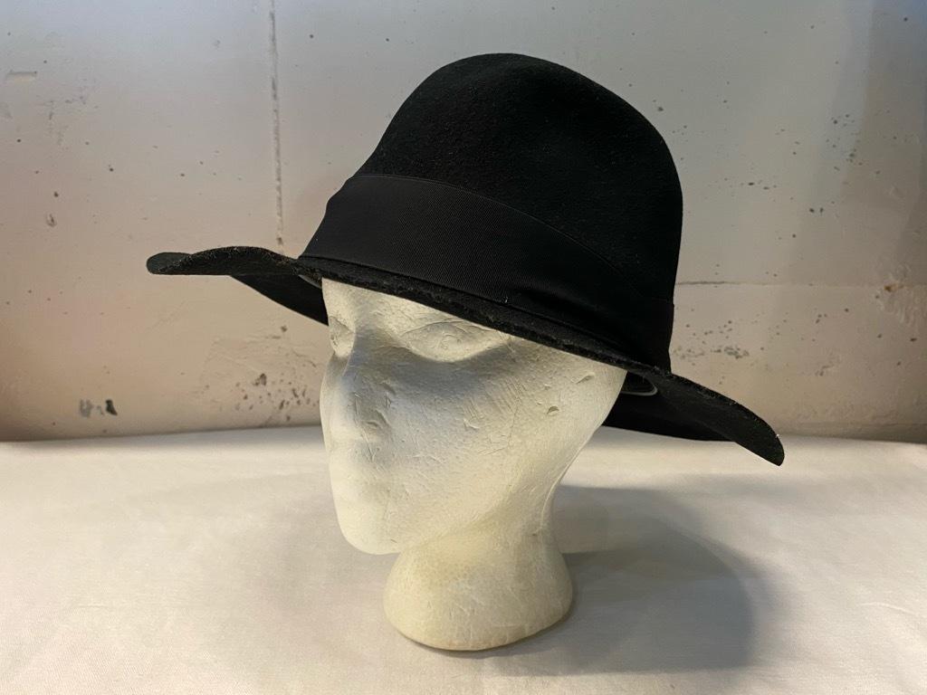 MAN/WOMAN IN THE USA HAT!!(マグネッツ大阪アメ村店)_c0078587_12452585.jpg