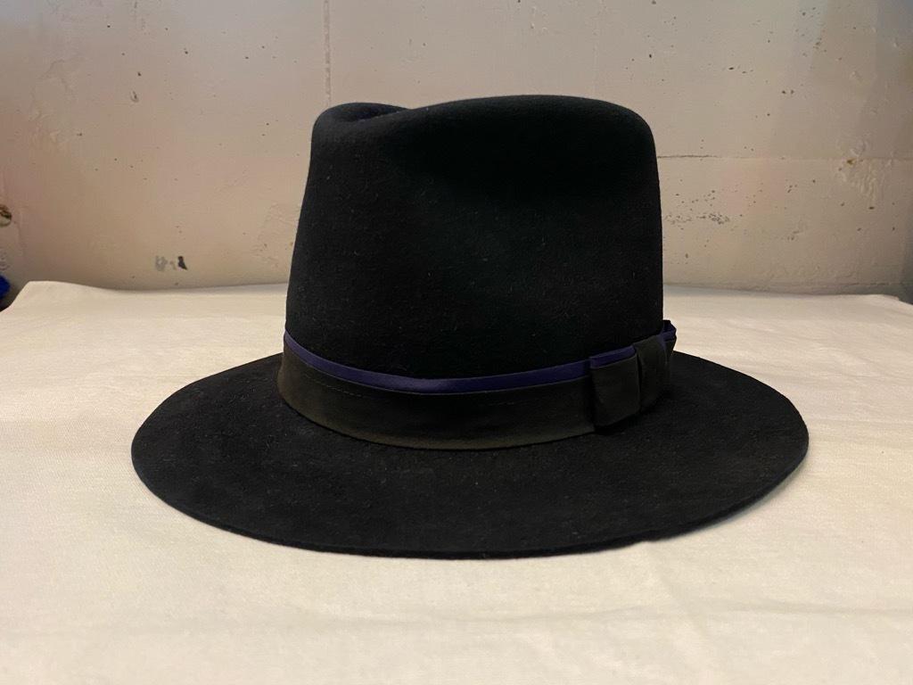 MAN/WOMAN IN THE USA HAT!!(マグネッツ大阪アメ村店)_c0078587_12452792.jpg