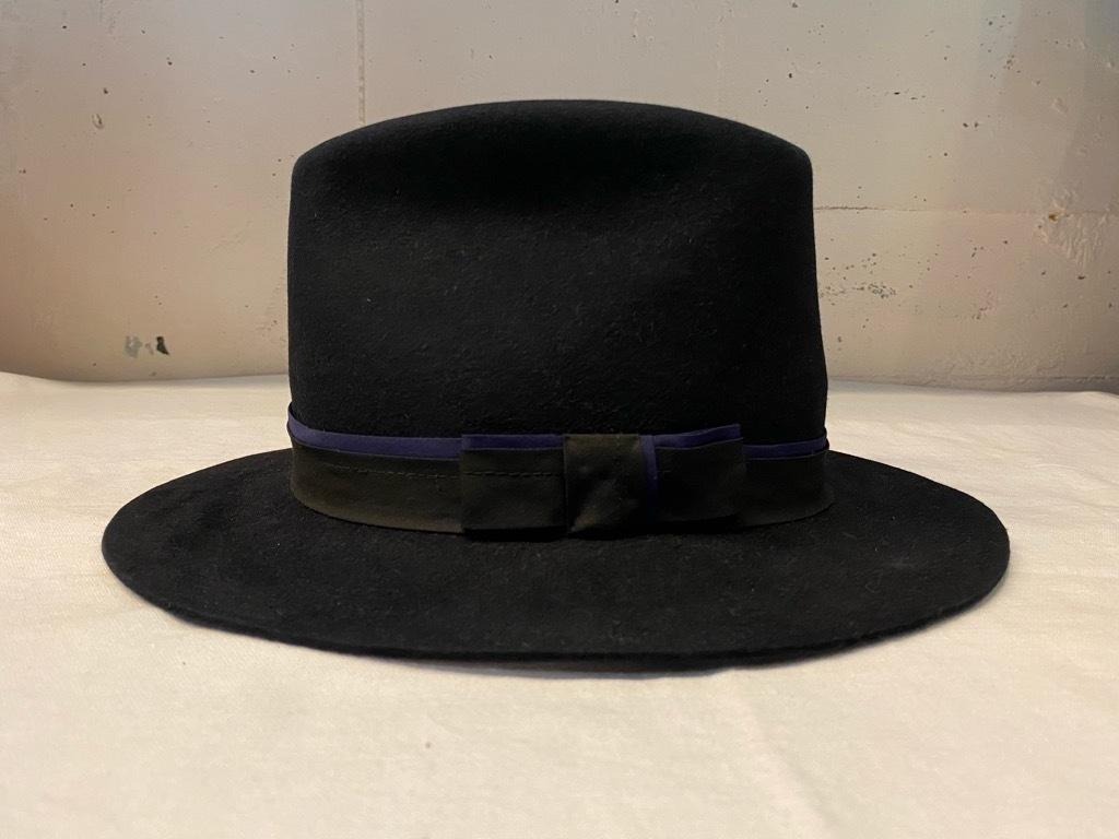 MAN/WOMAN IN THE USA HAT!!(マグネッツ大阪アメ村店)_c0078587_12452989.jpg