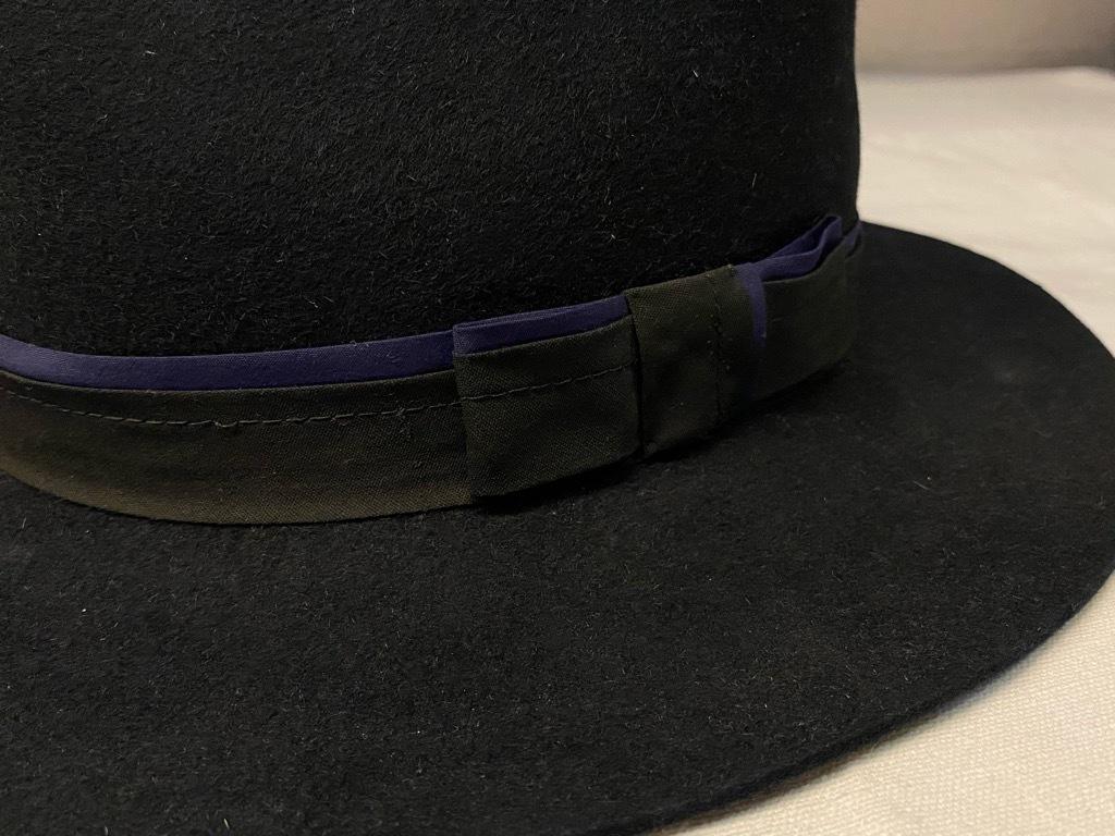MAN/WOMAN IN THE USA HAT!!(マグネッツ大阪アメ村店)_c0078587_12453107.jpg