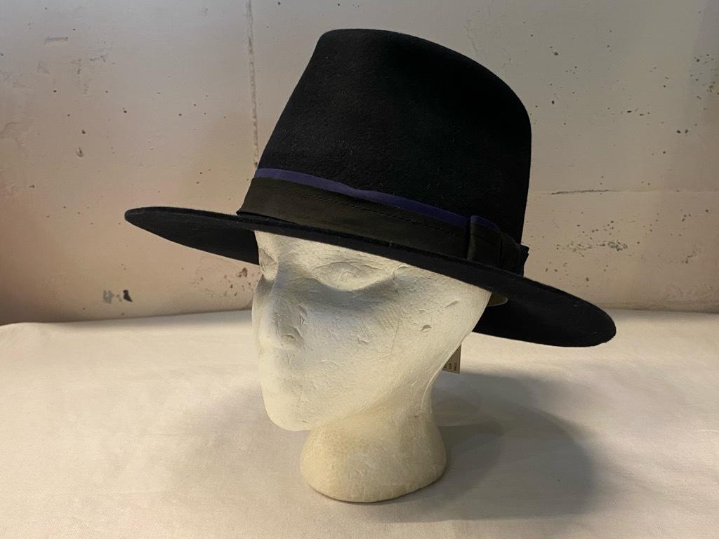 MAN/WOMAN IN THE USA HAT!!(マグネッツ大阪アメ村店)_c0078587_12453435.jpg