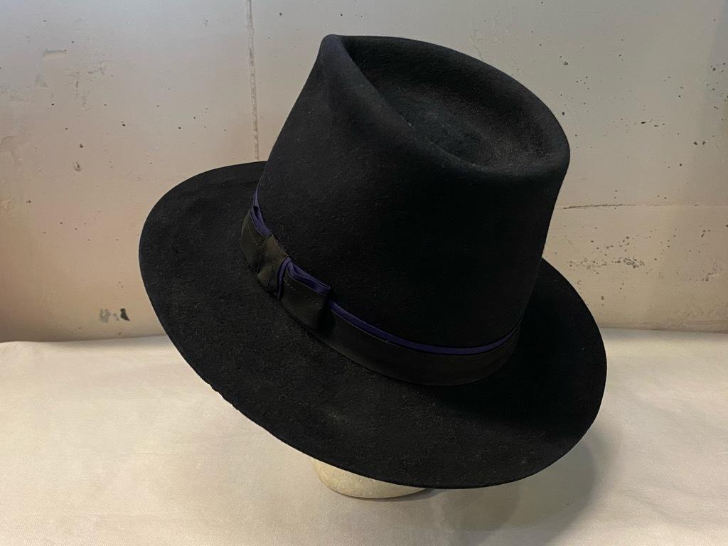MAN/WOMAN IN THE USA HAT!!(マグネッツ大阪アメ村店)_c0078587_12453629.jpg