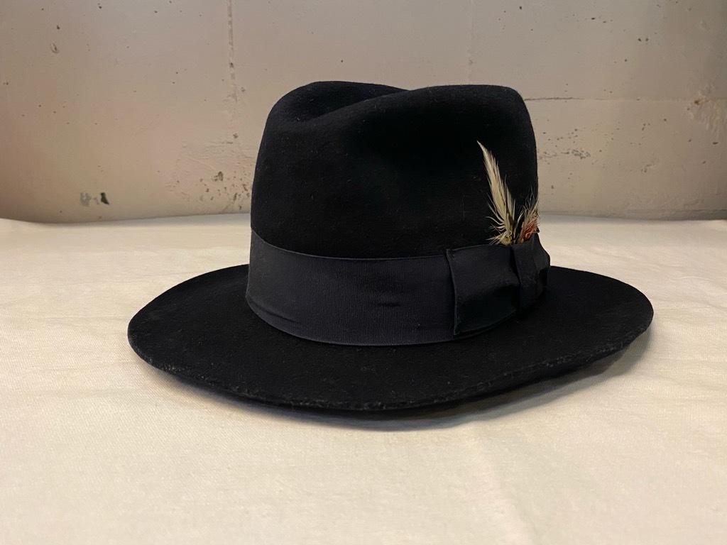MAN/WOMAN IN THE USA HAT!!(マグネッツ大阪アメ村店)_c0078587_12480725.jpg
