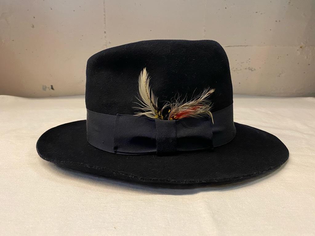 MAN/WOMAN IN THE USA HAT!!(マグネッツ大阪アメ村店)_c0078587_12480870.jpg