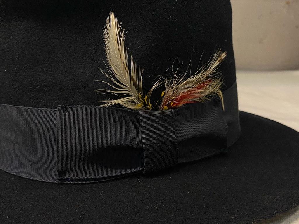 MAN/WOMAN IN THE USA HAT!!(マグネッツ大阪アメ村店)_c0078587_12480965.jpg