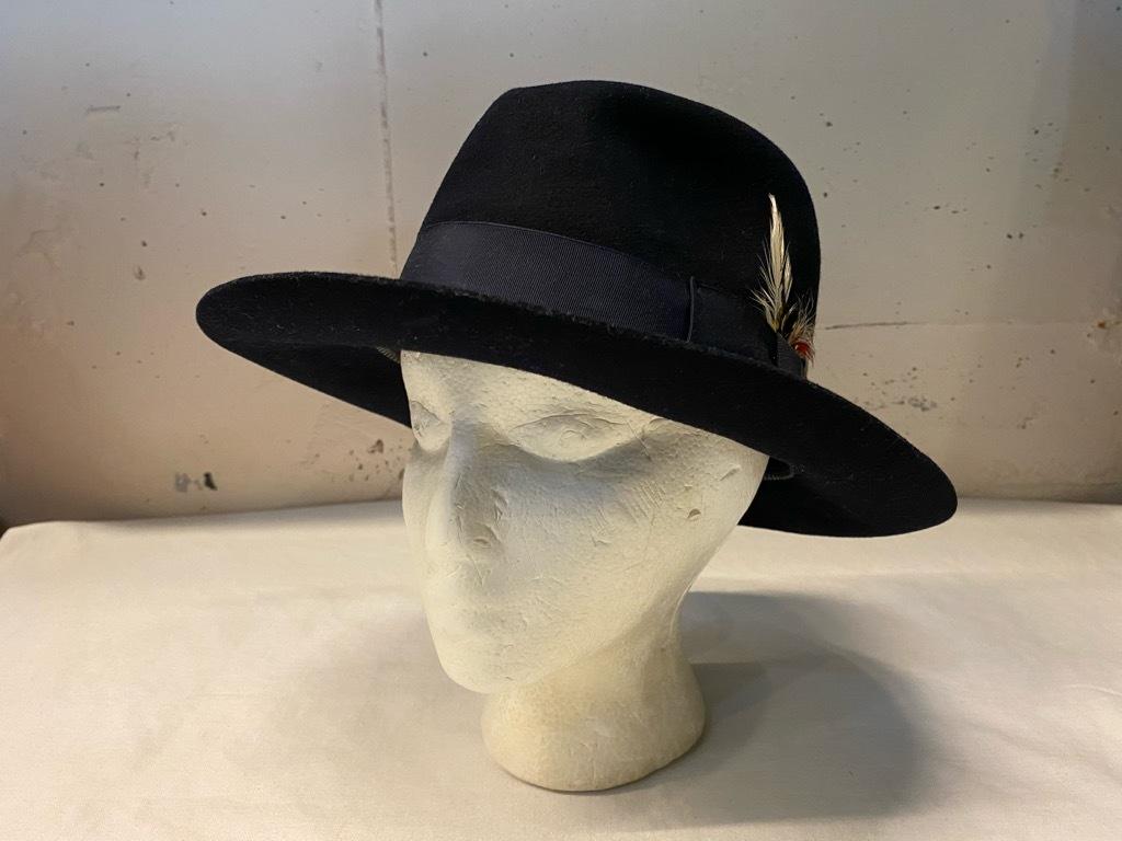 MAN/WOMAN IN THE USA HAT!!(マグネッツ大阪アメ村店)_c0078587_12481606.jpg