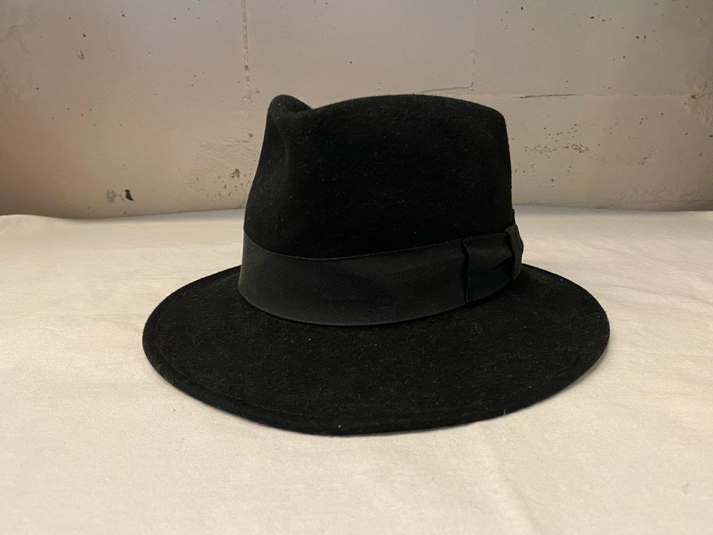 MAN/WOMAN IN THE USA HAT!!(マグネッツ大阪アメ村店)_c0078587_12481811.jpg