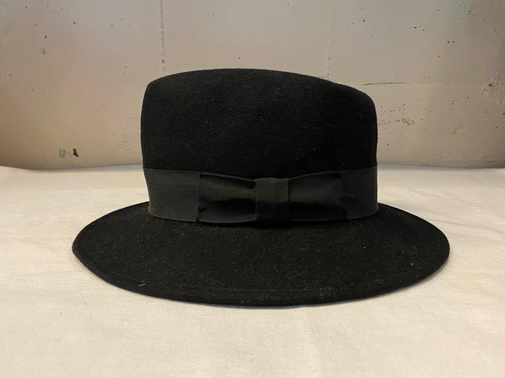 MAN/WOMAN IN THE USA HAT!!(マグネッツ大阪アメ村店)_c0078587_12482094.jpg