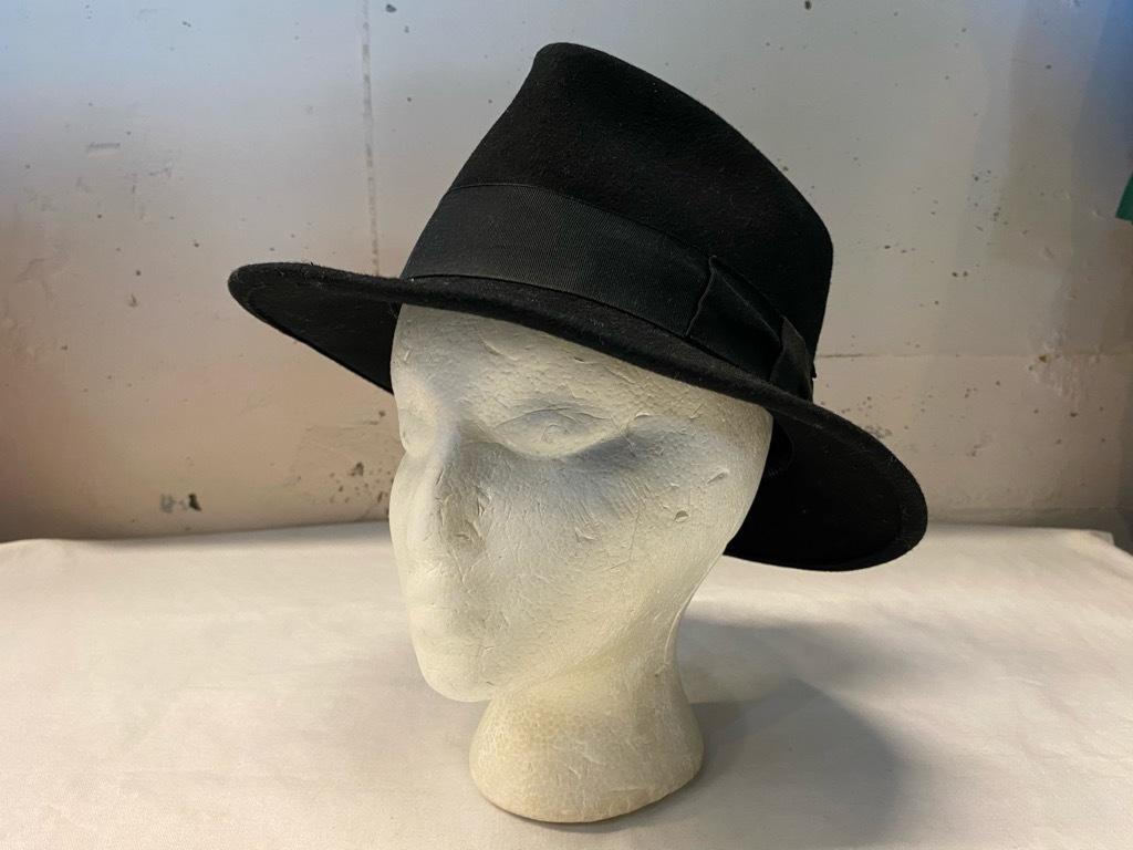 MAN/WOMAN IN THE USA HAT!!(マグネッツ大阪アメ村店)_c0078587_12482824.jpg