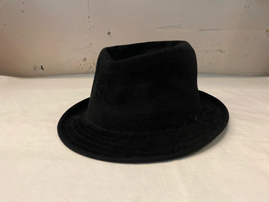 MAN/WOMAN IN THE USA HAT!!(マグネッツ大阪アメ村店)_c0078587_12491341.jpg